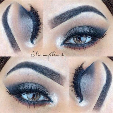 tutorial makeup vira 11 best alexandra collins images on pinterest black
