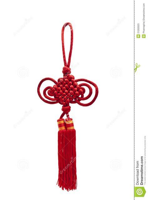 imagenes de simbolos chinos de buena suerte s 237 mbolo chino de la buena suerte fotos de archivo imagen