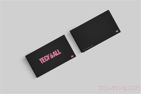 business card display template 25 free and high quality business card templates for 2014