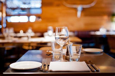 silver crust west indian restaurant grill 15 photos west end of london restaurants best restaurants in west