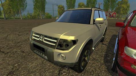 truck car cars trucks pack v1 ls 15 farming simulator 2015 15 mod
