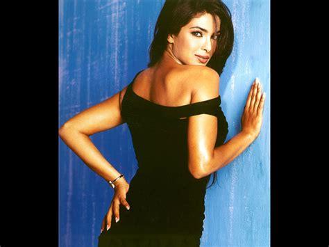 aitraaz movie priyanka chopra 10 bollywood stars who played baddies on screen shahrukh
