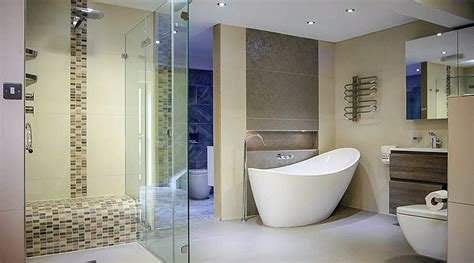 Small Bathroom Ideas With Shower Only by Bathroom Showroom Amp Retailer In Wareham Dorset Room H2o