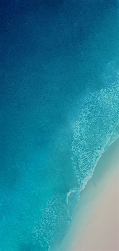vivo  stock wallpapers updated droidviews