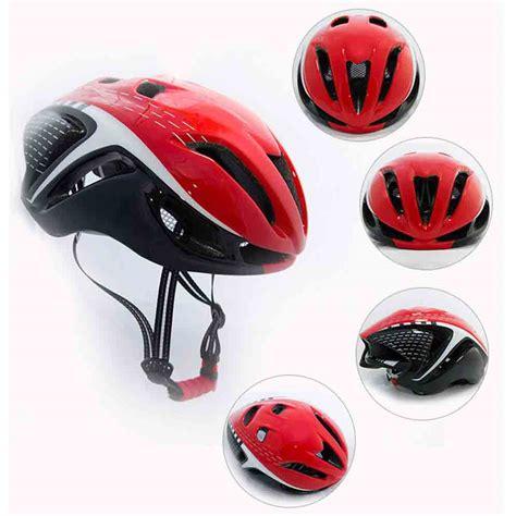 Helm Sepeda Onthel Locle Helm Sepeda White Jakartanotebook