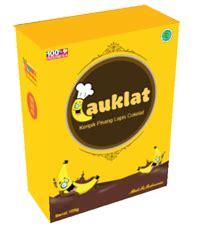 desain kemasan manisan cokelat desain kardus kemasajacom