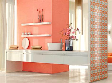 badezimmer zusammenstellen fliesengestaltung im bad ideen f 252 r farben und formenspiele