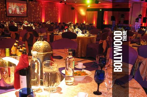 indian themed events bollywood themed events parties hindi cinema and a