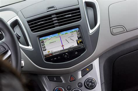 chevrolet trax interior 2015 chevrolet trax ltz interior egmcartech