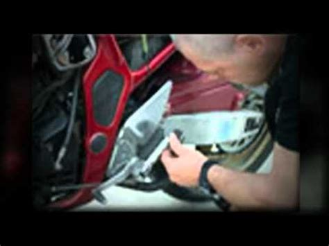 Motorcycle Attorney Orange County by Orange County California Motorcycle Lawyer