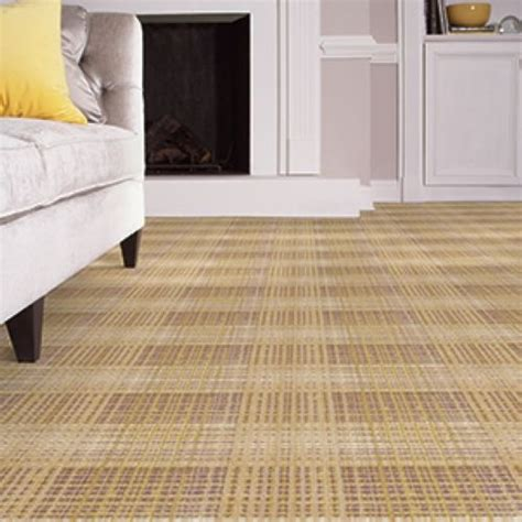 Upholstery Cleaning Charleston Sc by Rainbow Carpet Cleaners In Charleston Sc Carpet Vidalondon