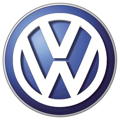 Recall Volkswagen by Volkswagen Beetle Recall