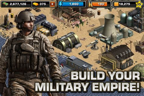 build your online most popular ipad strategy games in 2012 enfew