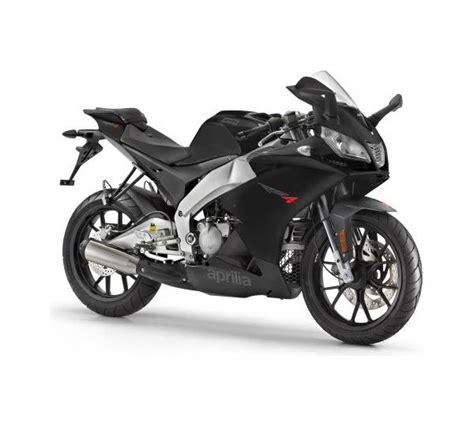 Aprilia Rs 125 Testbericht Motorrad by Aprilia Rs4 125 11 Kw 11 Im Test Testberichte De