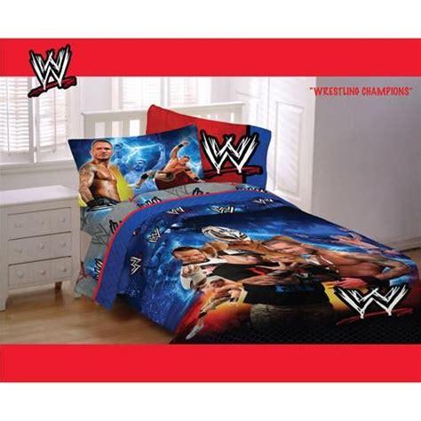 john cena bedroom decor 1000 ideas about wwe wrestling games on pinterest