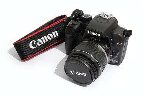 canon 1000d razi marketing canon eos 1000d