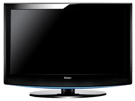 Lcd Tv Haier 32 Inch haier l32h8 32 inch lcd tv price specs rmreview my