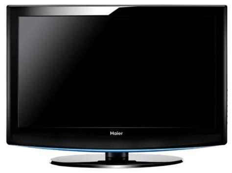 Tv Haier haier l32h8 32 inch lcd tv price specs rmreview my