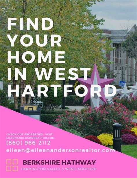 Town Of West Hartford Property Records Find Your Home In West Hartford Ct Eileen Realtor 174 Berkshire