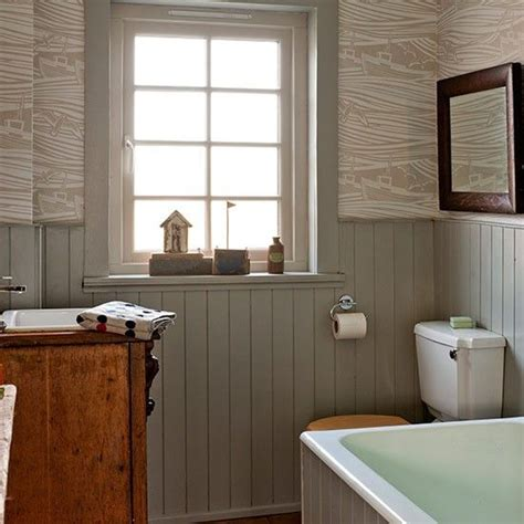 small country bathroom decorating ideas panelling small bathroom designs and small bathrooms on