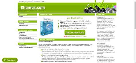 best usenet client best usenet clients how to choose a newsreader for a