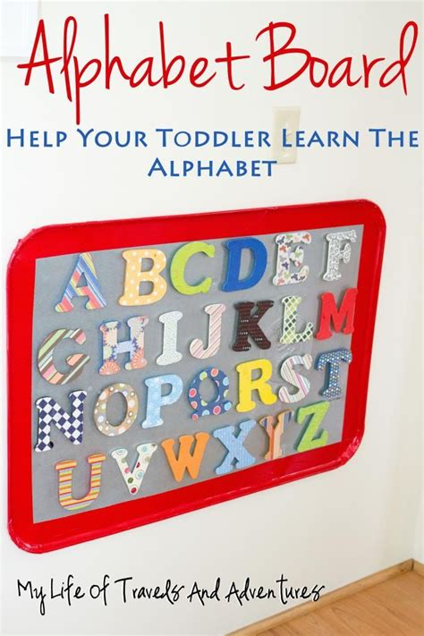 ozzy s learning adventures the alphabet and it s sounds the book that started it all books 25 best ideas about teaching toddlers abc on