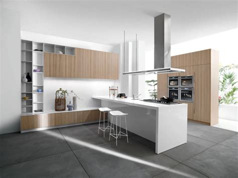 modern kitchen floor ideas kitchen floor