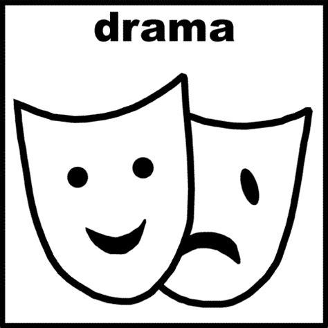 cara membuat naskah novel yang baik cara menulis naskah drama yang baik dan benar beserta