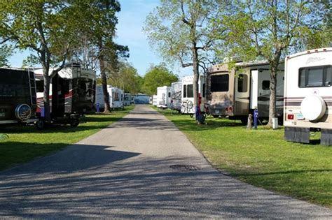 southern comfort rv park best rv parks for winter texans in the rio grande valley