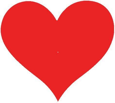 imagenes de corazones animados movigifs gifs animados corazones con movimiento fotos