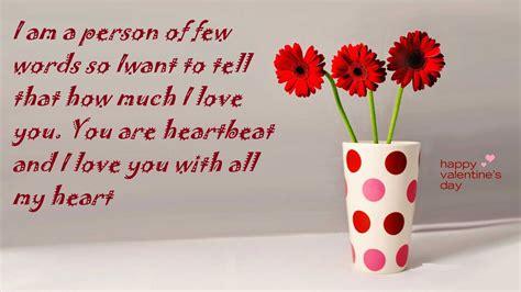 Gift Card For Valentine Day - valentine day greetings cards 2018 happy valentine s day 2018 cards ecards