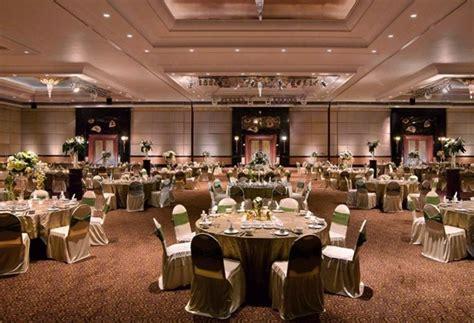 Kasur Hotel Bintang 5 daftar hotel bintang 5 di surabaya terbaik