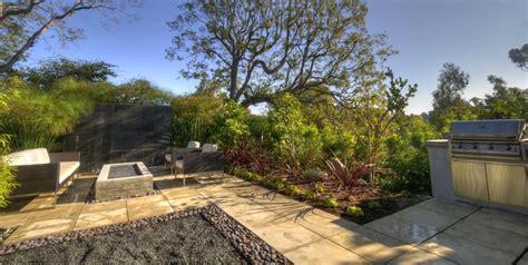 images of backyard landscaping ideas backyard ideas landscape design ideas landscaping network