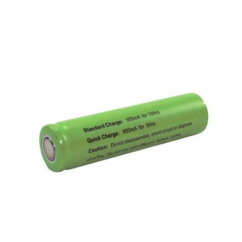 Bat Log In Aaa 1 2v Ni Mh 1200 Mah bateria recarreg 225 vel ni mh 4 3a 1 2v 3000mah eletrope 231 as