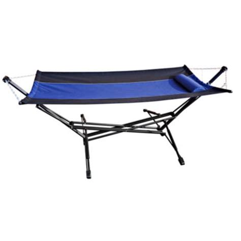 shed hammock tractor supply store outdoor