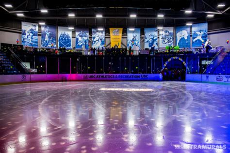 Skating Essay by Skating Essay