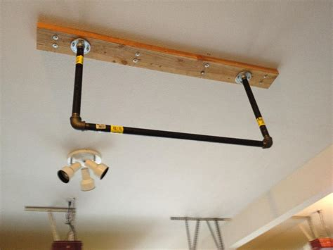 bedroom pull up bar impressive pull up bar for garage 8 garage pull up bar