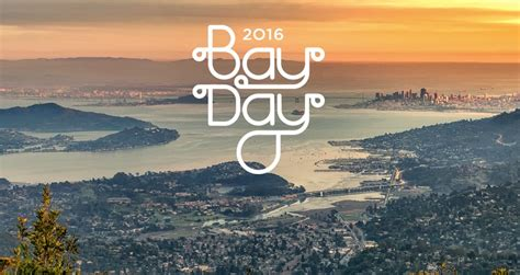 Day In The Bay 2016 Mba by 1st Annual Quot Bay Day Quot Celebration Outdoor