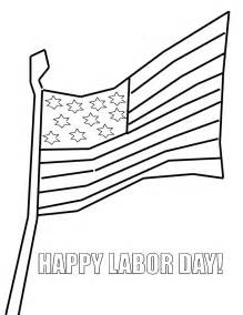 labor day coloring pages labor day printable coloring pages az coloring pages