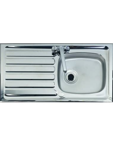 Shallow Kitchen Sink by Shallow Bowl Kitchen Sink Ideal For Disabled Wheelchair