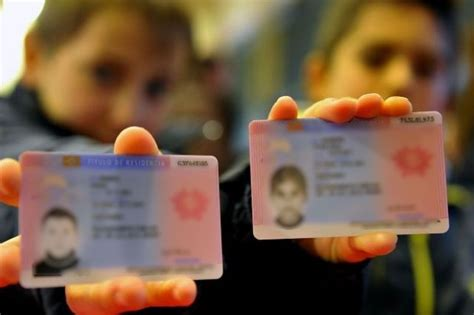 legge permesso di soggiorno permesso di soggiorno individuale ai bambini stranieri