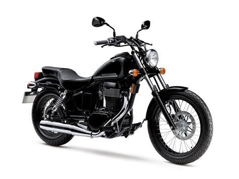 Suzuki S40 Motorcycle 2017 Suzuki Motor Of America Inc Boulevard S40 Black