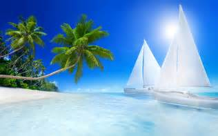 Home Design 3d Pc Free Download Tropical Beach Wide Hd Wallpapers Hd Wallpapers