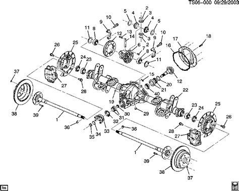 free download parts manuals 2005 gmc envoy transmission control 2002 chevrolet trailblazer transmission diagram 2002