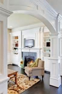 interior arch designs for home 1000 images about home architectural design molding
