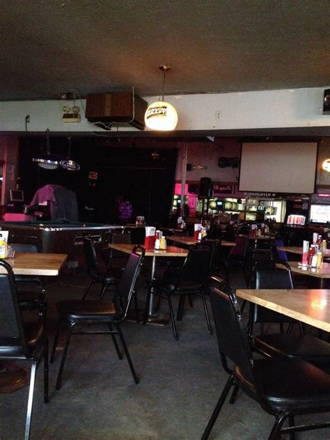 top rated bars near me winchester bar grill bars omaha ne united states