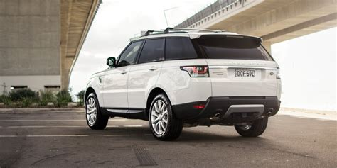 best range rover sport 2016 range rover sport hse review cnet 2017 2018 best