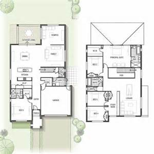 House Plans With Separate Apartment by Home Design Home And The O Jays On
