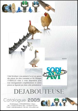sign up for section 8 in california section 8 dejaboteuse by sarl sodiavi issuu