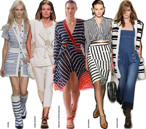 Trends Nautical by Image Gallery Nautical Trend